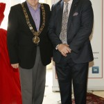 no fee if National Tailoring Academy mentioned in caption