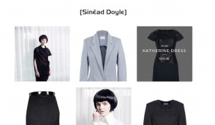 Shop Sinead Doyle On-line Now