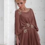 Tess Dress 1